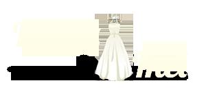 Beyaz İnci Moda Evi | Zarafetin adresi
